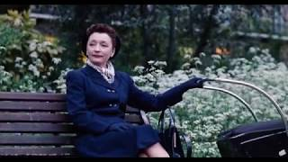 Phantom Thread (2017) Best Scenes Review