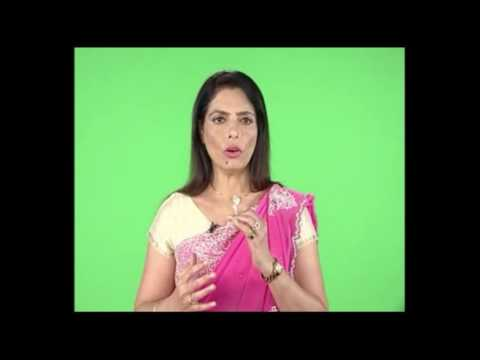 Dr.Smita Naram's quick and short home remedy for digestive problems.