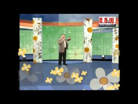 Сергей Ильин (LEON) - Для всех мам на свете