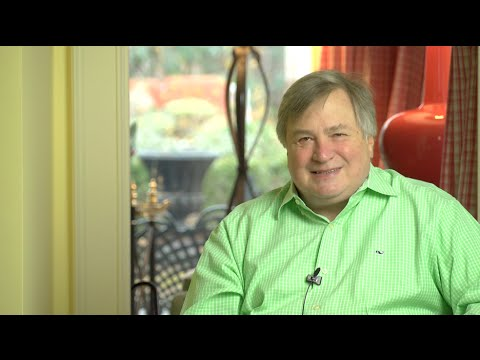 The Government Raid on Your Bank Account!Dick Morris TV: Lunch ALERT!