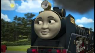 Henry's Hero - UK - HD