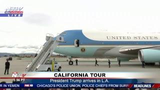 News Now Stream 4/5/19 (FNN)
