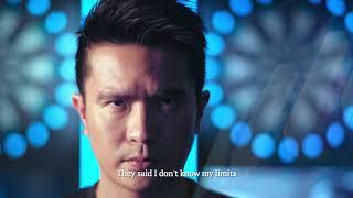 Tan Min Liang –The man who knows no limits