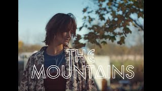 The Mountains - Before And After Hollywood (Official Video)