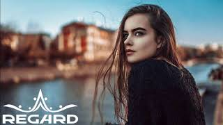 Feeling Happy Autumn   The Best Of Vocal Deep House Music Chill Out #141   Mix By Regard