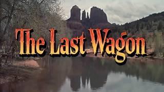 Phim Cao bồi: Chuyến xe cuối cùng (HD - Phụ đề)