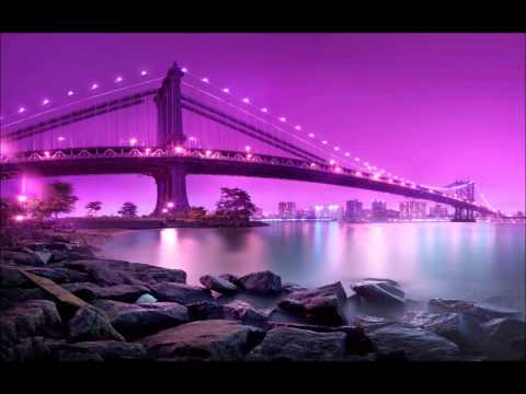 Tim Bowman - I'll Be There *SMOOTH JAZZ CHILE*