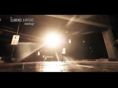 Davido - Dami Duro (Official Video)