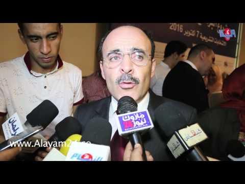 العماري : الأحزاب المغربية لديها انفصام في الشخصية بخصوص