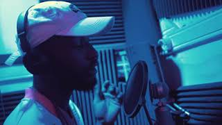 Ctho - Freestyle (Official Music Video) Shot by @a309vision
