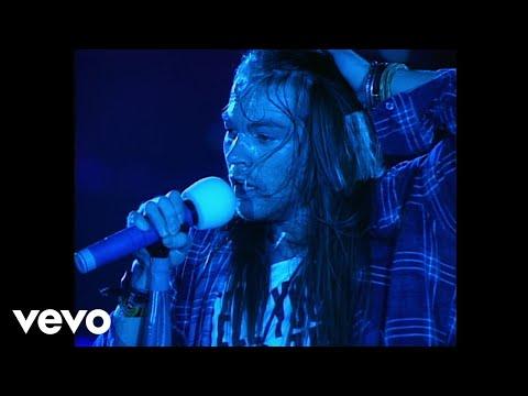 Baixar Guns N' Roses - Live And Let Die