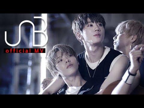 *Official MV* [UNB]유앤비