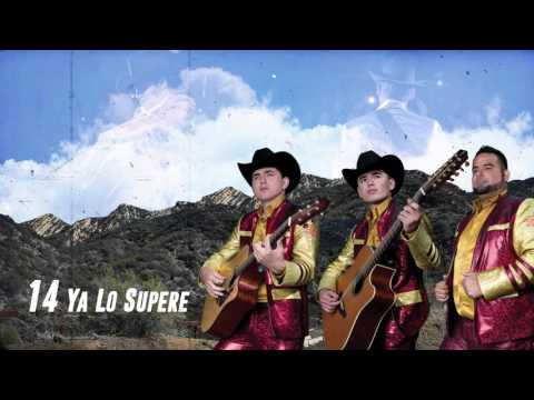 "Watch ""Ya lo Superé"" on YouTube"
