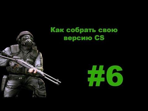 иконку из exe: