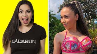 10 Famosos Escándalos de YouTube Protagonizados por YouTubers - Badabun - Peluchin -  Epa Colombia