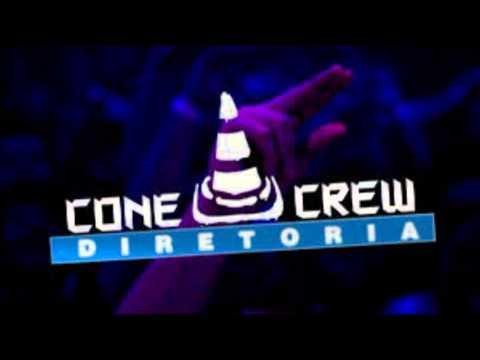 Baixar Cone Crew - Pra minha mãe