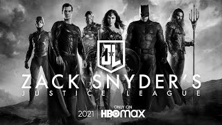 "The Snyder Cut - A Win For ""Toxic"" Fans"