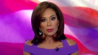 Jeanine: James Comey's great political hoax
