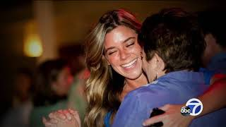 Man acquitted of Kate Steinle's murder sentenced to jail for gun possession