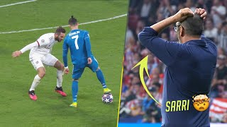 Epic Reactions on Cristiano Ronaldo Skills & Goals