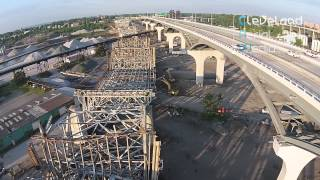 Ka-boom! Watch this Ohio bridge demolition