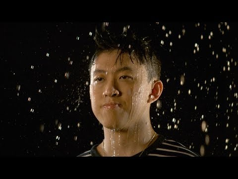 Rich Brian - History (Official Video)