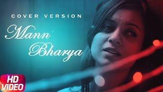 Mann Bharrya Female Cover – Dr Chakshu Kotwal