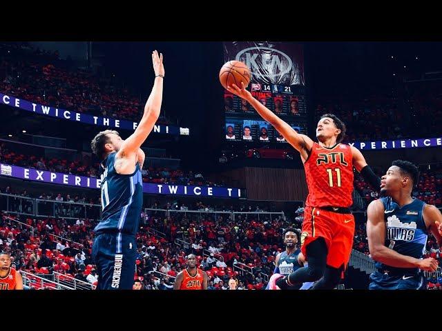 NBA/本季年度新秀陣容出爐 兩人以全票入選第一隊