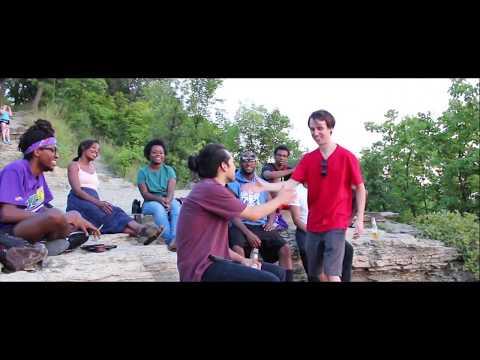GoodxJ - Sunrise (Music Video)