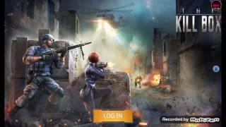 Phục kích mobile#1: Đánh bại kẻ thù