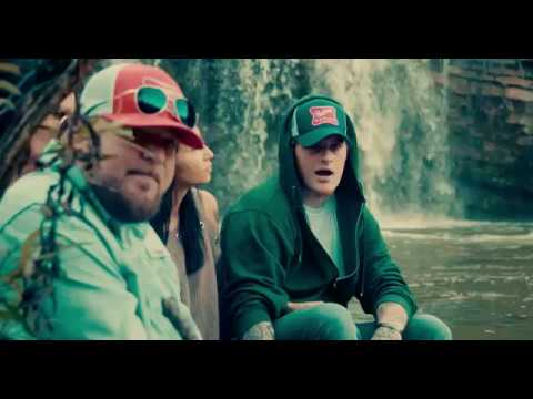 "Upchurch & Bottleneck ""Buzz Won't Last"" (Official Video) Project X Album"