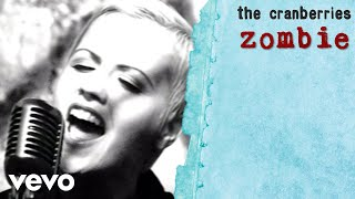 The Cranberries - Zombie (Official Music Video) - YouTube