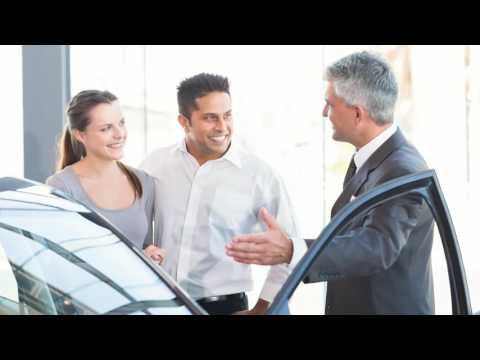 Atlanta Used Cars Marietta