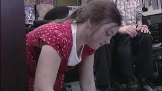 Family on the Edge Documentary 2010