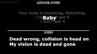 annabel-jones-magnetic-aobeats-remix-ft-logic-lyrics.jpg