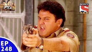FIR - एफ. आई. आर. - Episode 248 - Raj Aryan's Past Life
