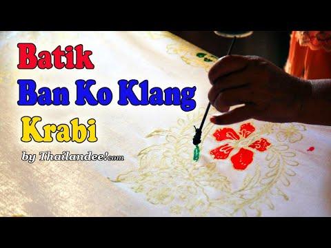 la communauté de ban ko klang