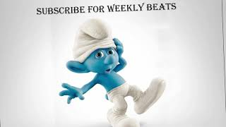 Free New beats Hiphop Instrumental by Bty beatz