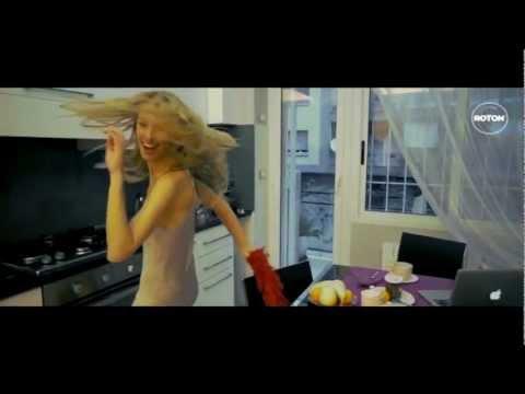 Alien Cut & Dino Brown feat. Vivian B - Love Me Boy (Official Video)