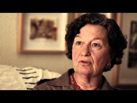 Entrevista a Maria Barbal