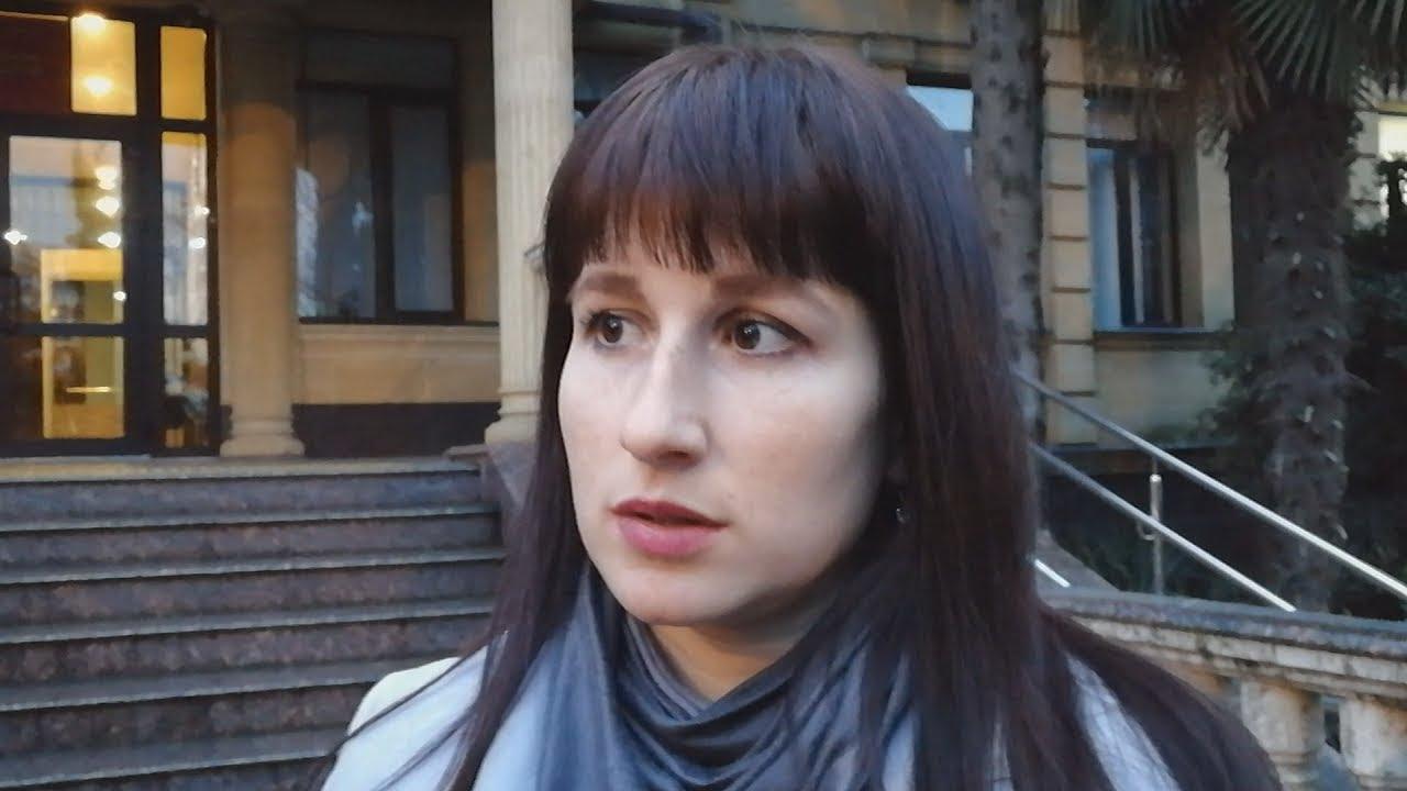 Сочи: школьный учитель оспаривает увольнение в суде