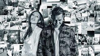 Martin Jensen & Georgia Ku - 2019 (Official Music Video)
