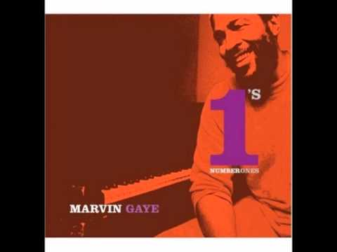Baixar Marvin Gaye - I Heard It Through The Grapevine (HQ Audio) Remastered