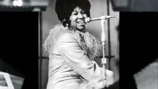 Aretha Franklin - Respect [1967] (Original Version)