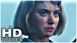 VIVARIUM Trailer (2020) HD