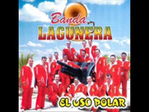 Mi chiquitita - Banda Lagunera