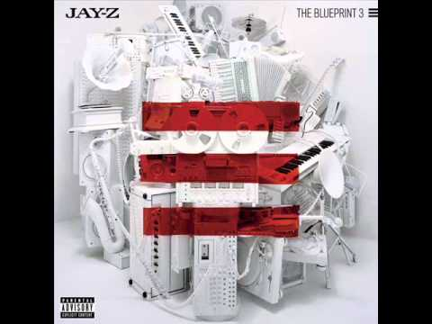 Jay-Z: On to the Next One (feat. Swizz Beatz) [Explicit Version]