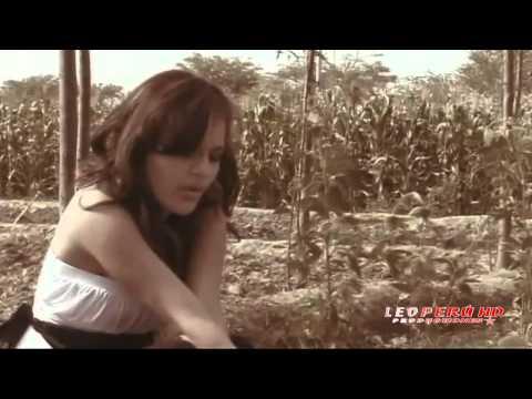 Corazón Serrano - Tu Ausencia (videoclip)