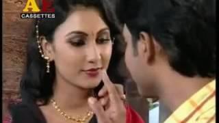 chhattisgarhi video song khonche mongara ke phool  nokhelal deshmukh