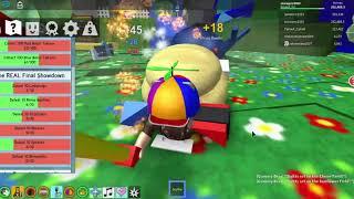 NEW GUMMY BEAR AND BEE!!!!! / Bee Swarm  Simulator